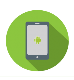 Android-App-Develolpment-Services-India